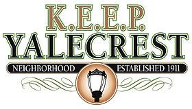 keepyalecrest_logo.jpg