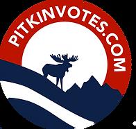 PitkinVotes.com-logo-FINAL.png