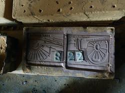 ironWorks moulds