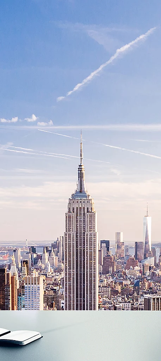 Oficina de Nueva York.webp