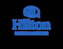 Hilton-Blue-and-transparent-logo_edited.
