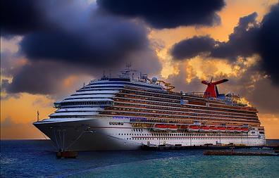 Cruceros-en-el-Caribe-.png