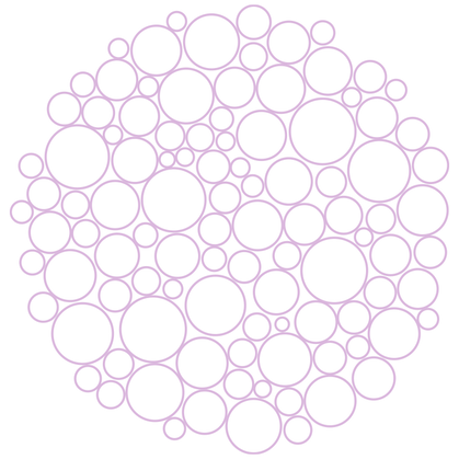 Bubbles_purple.png