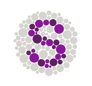 SIVO_Logo_vector_S_only.png