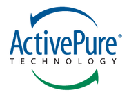 ActivePure logo blue green.png