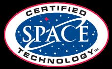 CertSpaceTech4c.png