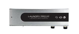 laundry pro.jpg