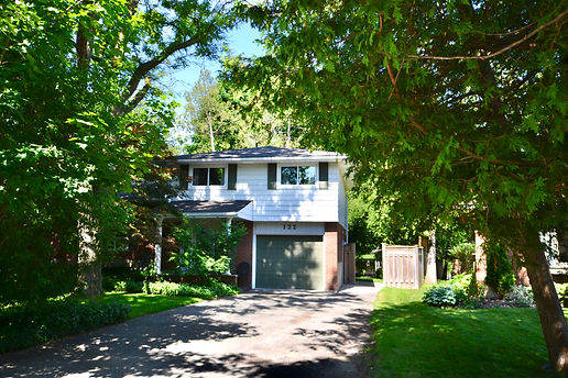 122 Moccasin Dr., Waterloo, ON