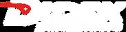 DUDEK-PARAGLIDERS-logo_w.png