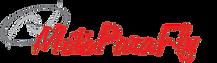 motoparafly-logo.png