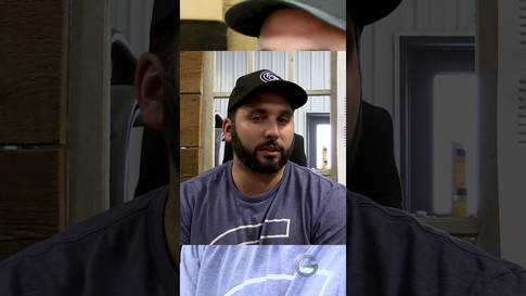 IG Vertical Video - Greg