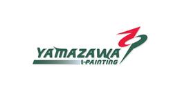 logo.y12