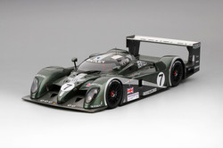 TSM Bentley Le Mans