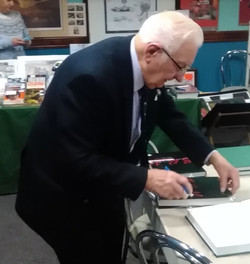Dick Salmon Signing BRM Special Evening_edited_edited