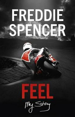 Feel-Freddie Spencer