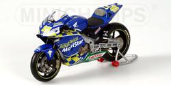 Kyonari 2003 Honda