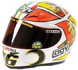 Mugello 2006 Rossi