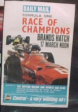 1969 RoC BrandsHatch