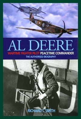 Al Deere-Richard C Smith