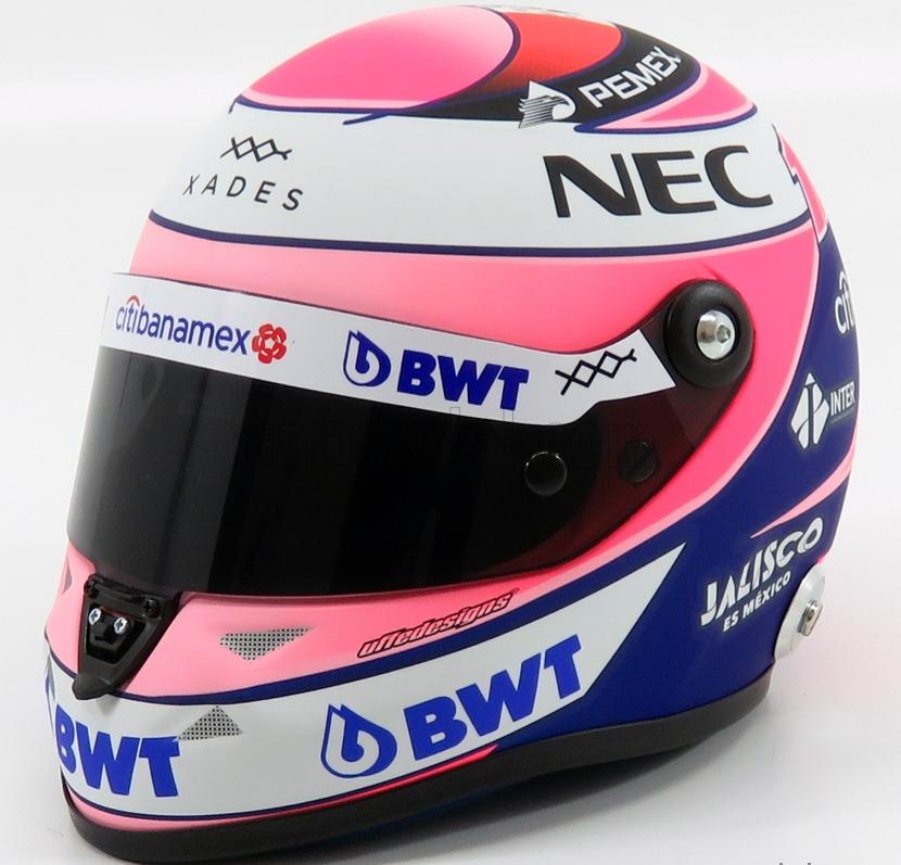 Perez 2018