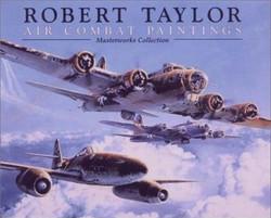 Robert Taylor Masterworks