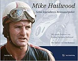 Hailwood His Legendary Racing Years-Illg