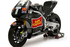 Simoncelli Test Bike.jpg