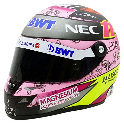 2017-S.Perez-Helmet