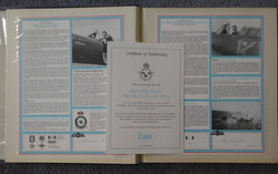 Military Gallery Fighter Pilot Profile S