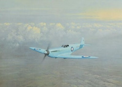 Birth Of A Legend- Gerald Coulson