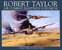 Robert Taylor Vol 3