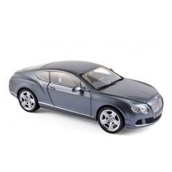 Bentley Continental 2011-Minichamps