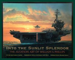 Into the Sunlit Splendor- W.Phillips