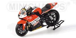 2003 Nakano YZR M1