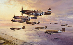 D-Day The Airborne Assault