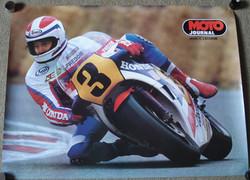 Freddie Spencer - NS500 Honda-3