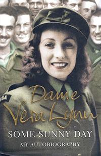 Some Sunny Day-Vera Lynn