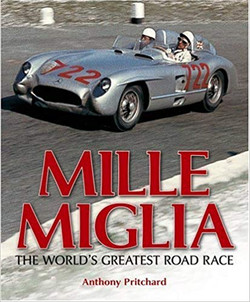 Mille Miglia-Anthony Pritchard