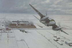 Operation Jericho By Gerald Coulson