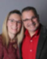 Pastor+Rod+&+Tammy+20200127.jpg