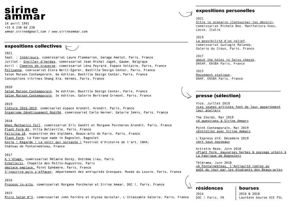 CVmars2021-page-001.jpg