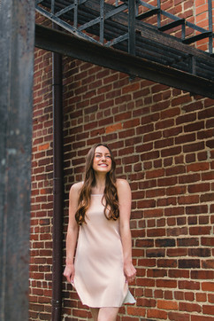 Photo by Emily Zeaman Photography