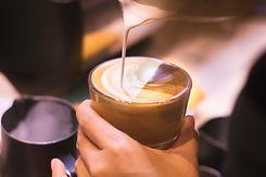 Coffee 1-Edit.jpg