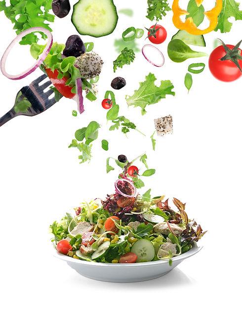 tt-salud-to-salads-salad-recipes.jpg
