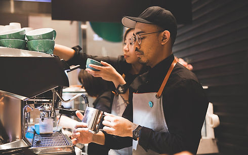 coffee_ss02.jpg