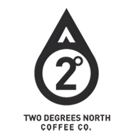 logo_twodegreesnorth_edited_edited.png