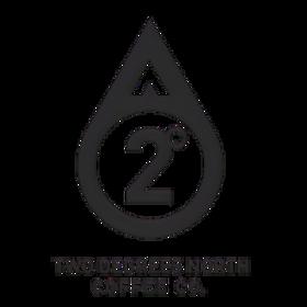 logo_twodegreesnorth_edited_edited.png