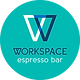Workspace_Logo1_ESSPRESSO BAR-01.png