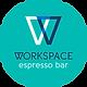 Workspace_Logo1_ESSPRESSO BAR-01.png