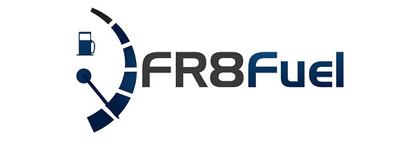 fr8fuel logo_edited.jpg